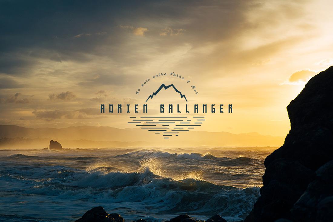 RdM---Ftrd_itw_Ballanger