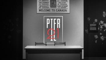 RdM---Ftrd_CAN_Pier21