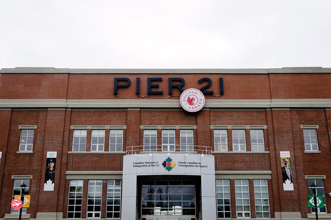RdM_CAN_Pier21_1