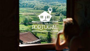 RdM---Featured_TTMT_Portugal