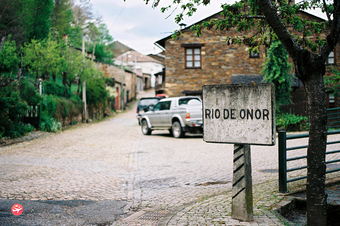 Rencontres espagne portugal