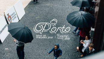 RdM---Featured_Porto_J1