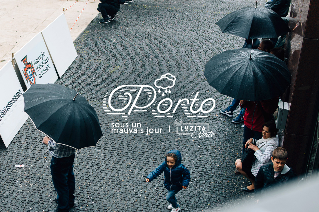 RdM---Featured_Porto_J1