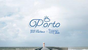 rdm-featured_porto_j2