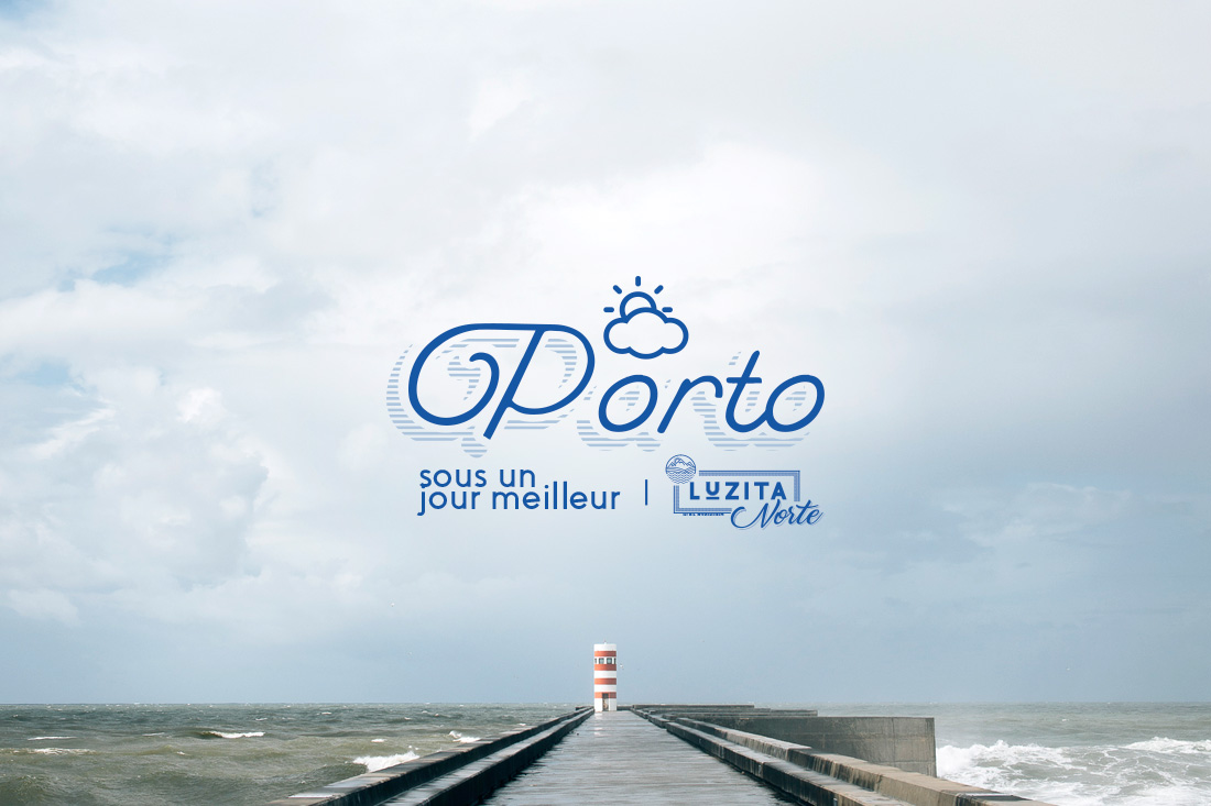 rdm-featured_porto_j2
