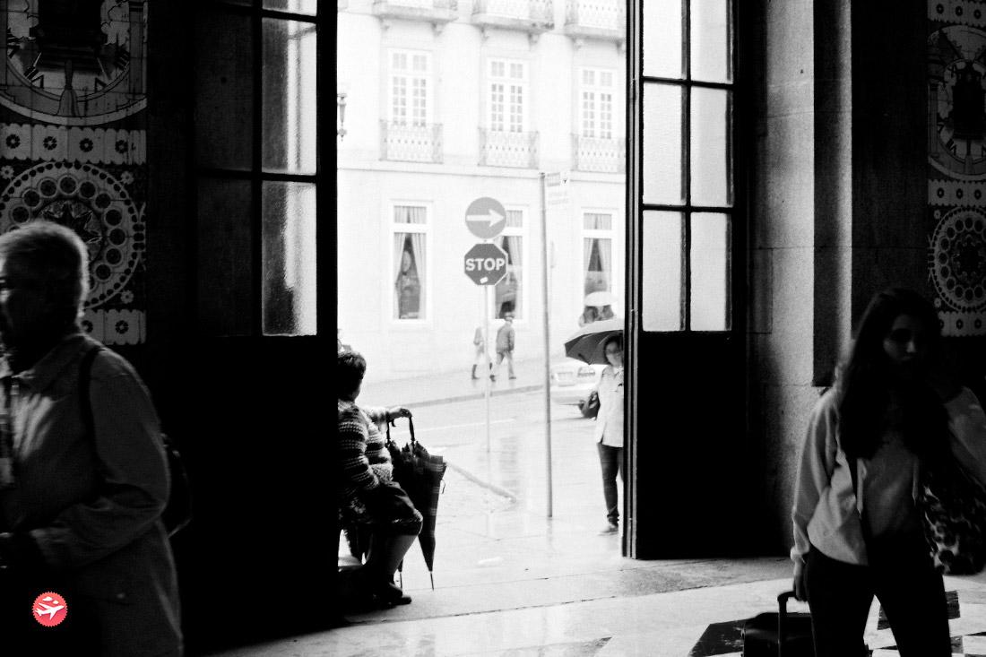 RdM_POR_Porto_I_11