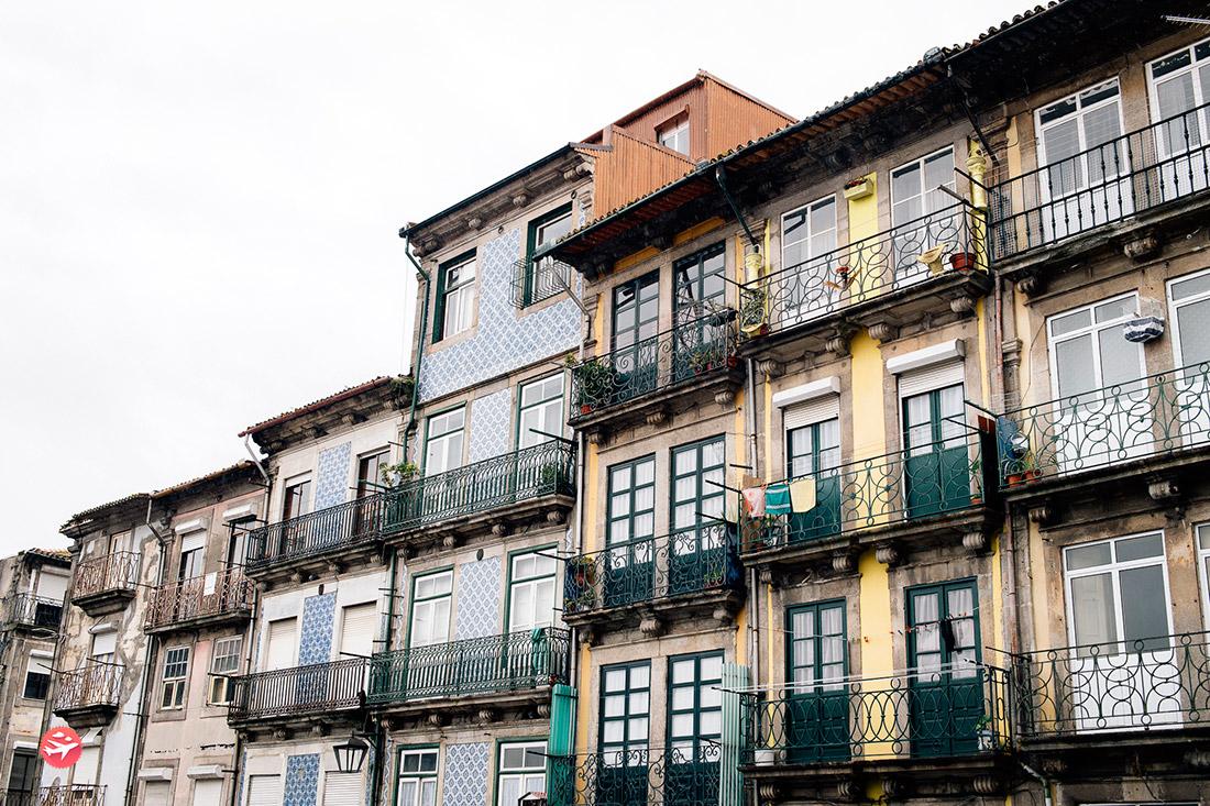 RdM_POR_Porto_I_20