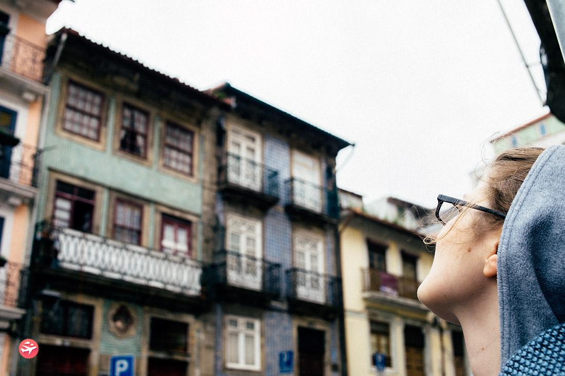 RdM_POR_Porto_I_21