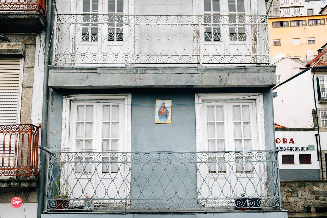 RdM_POR_Porto_I_25