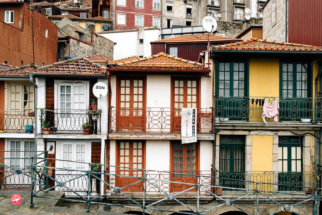 RdM_POR_Porto_I_26