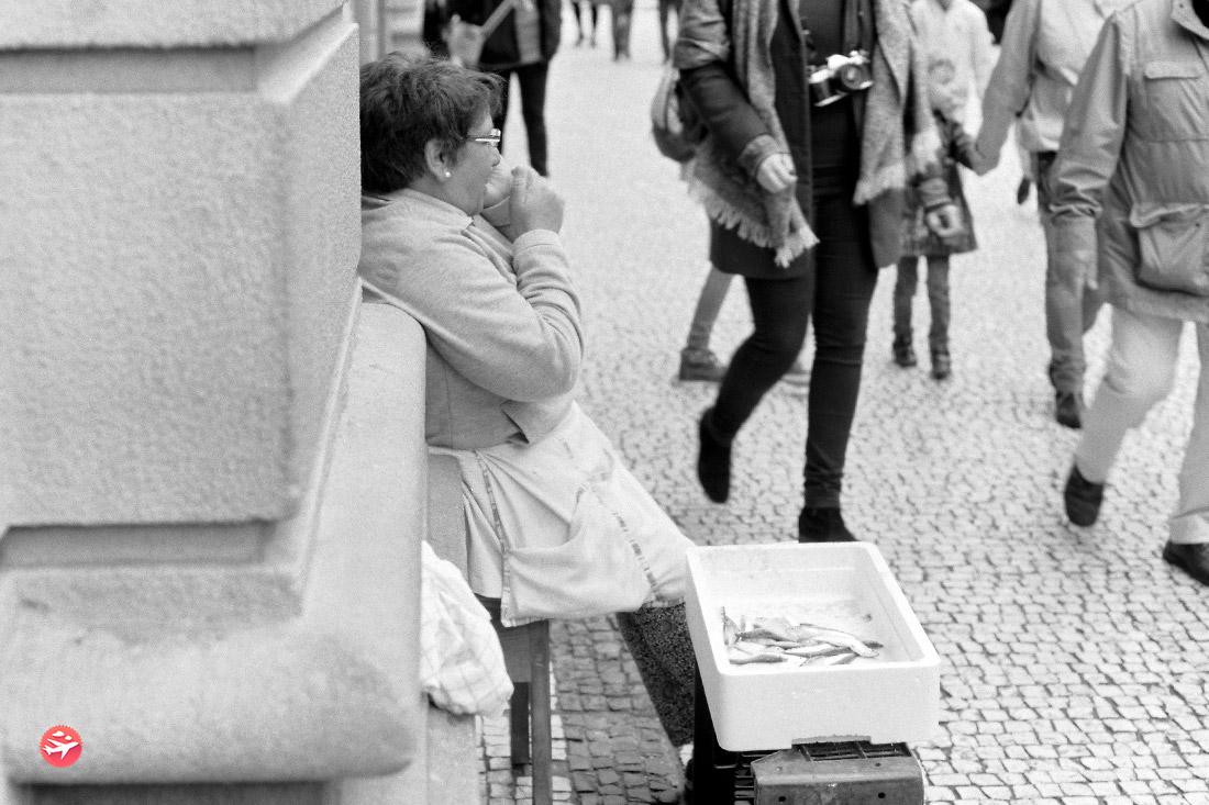 RdM_POR_Porto_I_3