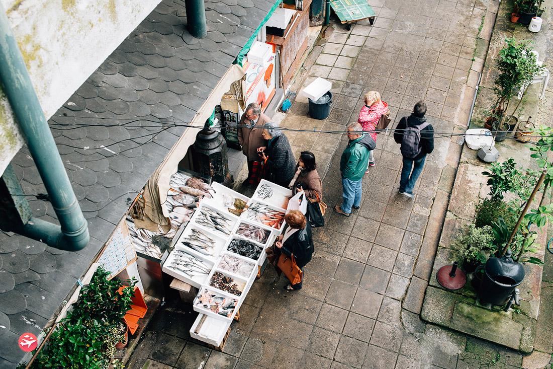 RdM_POR_Porto_I_9