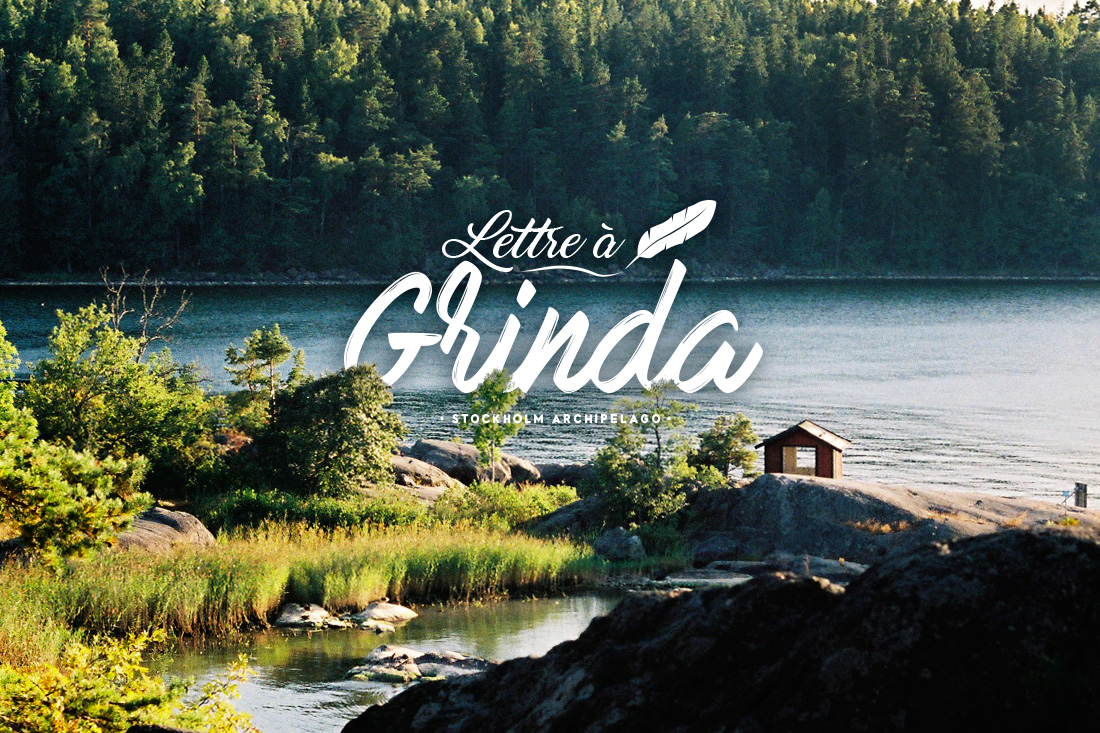 rdm-featured_grinda_1