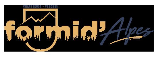 Logo---Formid'Alpes_blog_header