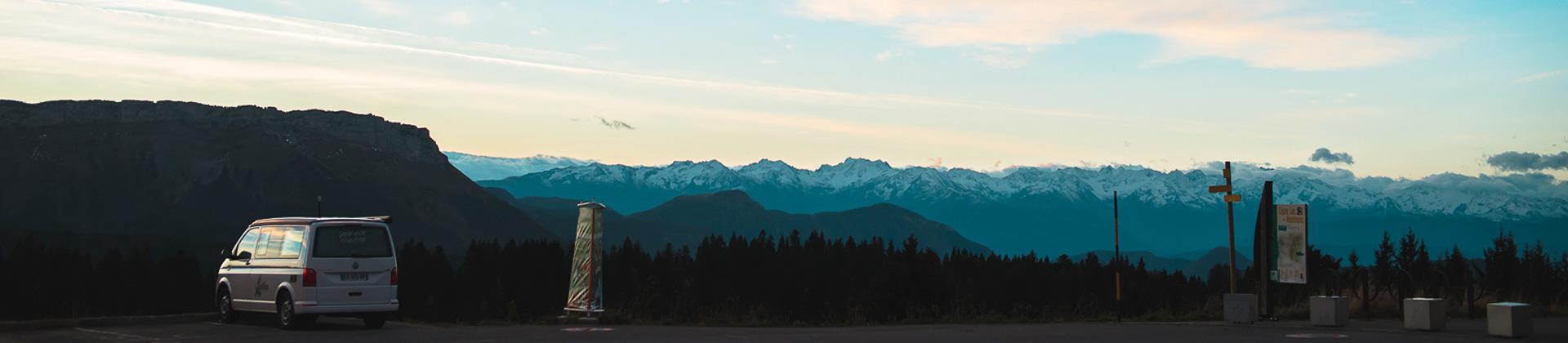 Formid'Alpes