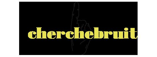 RdM---Cherchebruit_logo