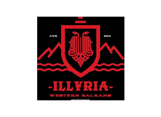 RdM---Albanie_bilan_logo