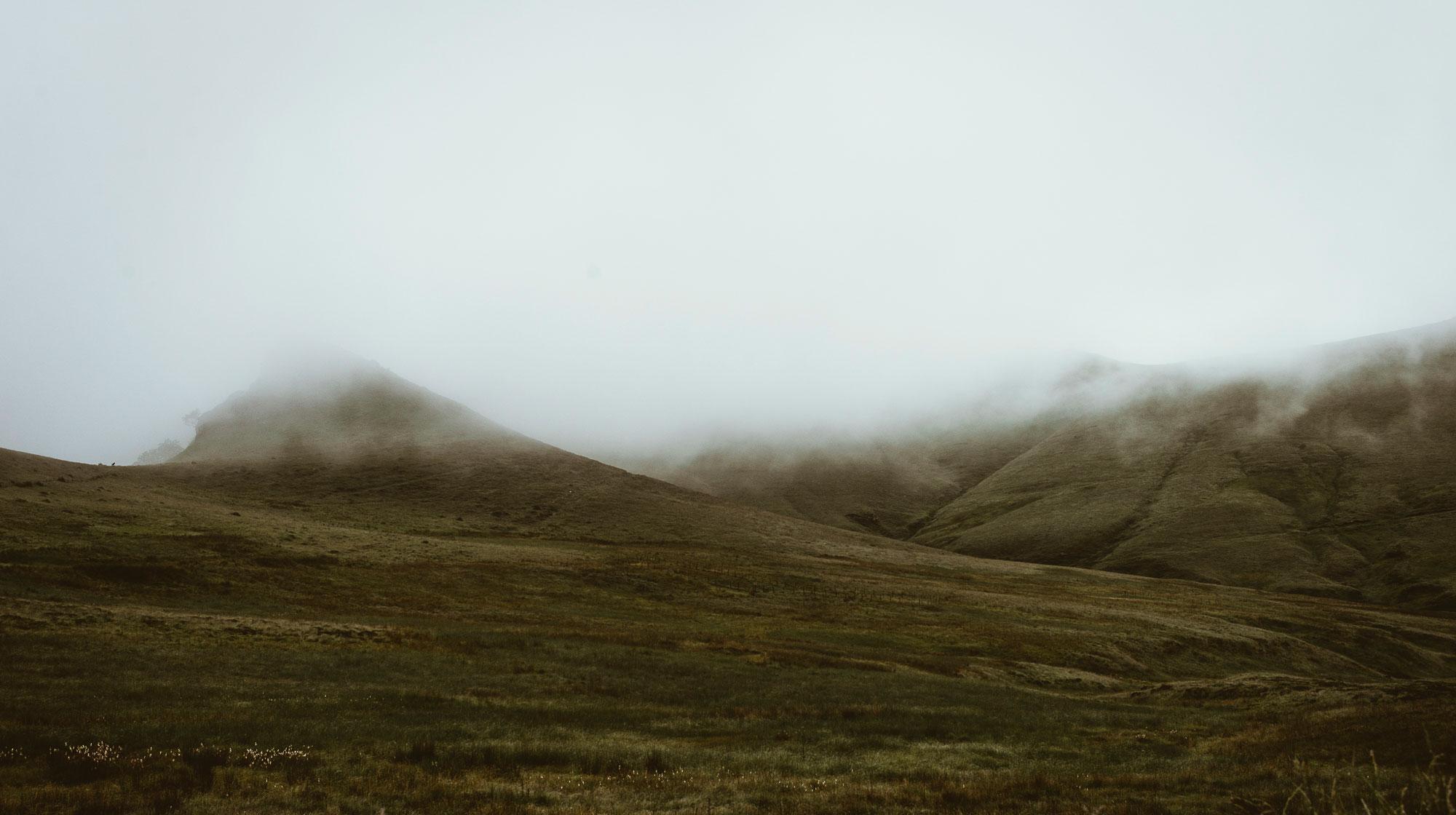 La Petite Écosse