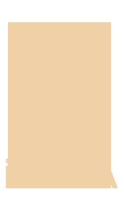 RdM---Irabia_logo