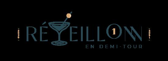 RdM---Reveillon_1_logo