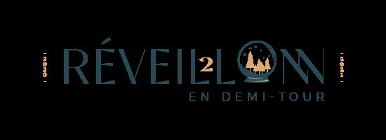 RdM---Reveillon_2_logo