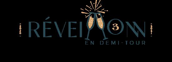 RdM---Reveillon_3_logo